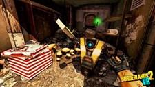Borderlands 2 VR Screenshot 7