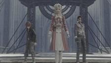 Resonance of Fate 4K/HD Edition (EU) Screenshot 2