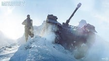 Battlefield V Screenshot 3
