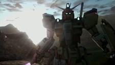 Mobile Suit Gundam Battle Operation 2 Screenshot 2