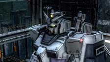 Mobile Suit Gundam Battle Operation 2 Screenshot 1