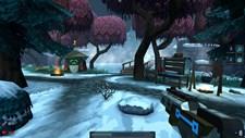 Shadow of Loot Box Screenshot 2