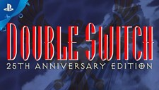 Double Switch - 25th Anniversary Edition Screenshot 1