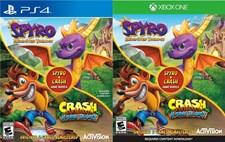 Spyro the Dragon Screenshot 2