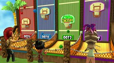Carnival Games Screenshot 5