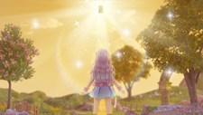 Atelier Lulua: The Scion of Arland Screenshot 1