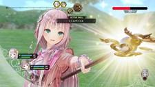 Atelier Lulua: The Scion of Arland Screenshot 4
