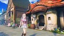 Atelier Lulua: The Scion of Arland Screenshot 6