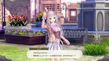 Atelier Lulua: The Scion of Arland Screenshot 8