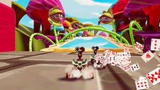 Kartoon Racers Screenshot 3