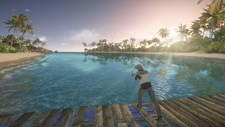 Pro Fishing Simulator Screenshot 2