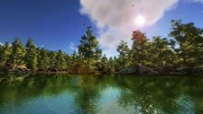 Pro Fishing Simulator Screenshot 6