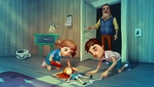 Hello Neighbor: Hide and Seek Screenshot 2