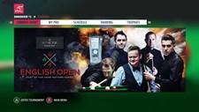 Snooker 19 Screenshot 1