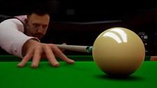 Snooker 19 Screenshot 2