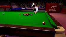 Snooker 19 Screenshot 5
