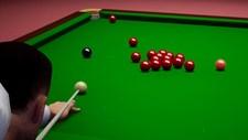 Snooker 19 Screenshot 4