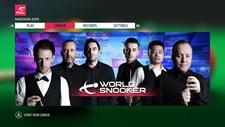 Snooker 19 Screenshot 6