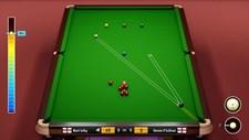 Snooker 19 Screenshot 8