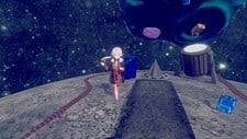 Tale of the Fragmented Star: Single Fragment Version Screenshot 6