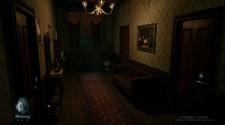 The Awakened Screenshot 1