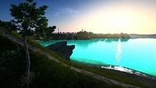 Ultimate Fishing Simulator Screenshot 3
