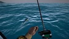 Ultimate Fishing Simulator Screenshot 5