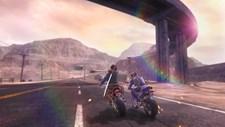 Road Redemption Screenshot 1
