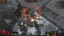 Path of Exile Screenshot 4