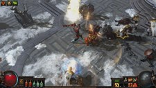 Path of Exile Screenshot 6