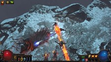 Path of Exile Screenshot 7