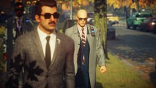 HITMAN 2 Screenshot 5