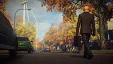 HITMAN 2 Screenshot 6