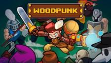 Woodpunk Screenshot 1