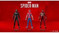 Spider-Man Screenshot 2