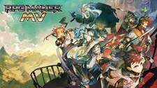 RPG Maker MV Screenshot 1