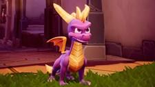 Spyro 2: Ripto's Rage! Screenshot 1