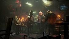 Mutant Year Zero: Road to Eden Screenshot 2
