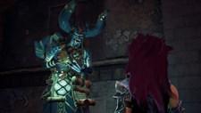 Darksiders III Screenshot 7