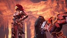 Darksiders III Screenshot 4