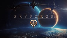 Skyforge Screenshot 2