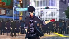 Persona 5: Dancing in Starlight Screenshot 4