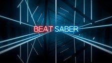 Beat Saber Screenshot 2