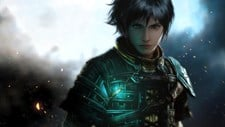 The Last Remnant Remastered Screenshot 1