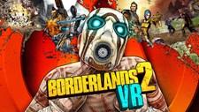 Borderlands 2 VR Screenshot 2
