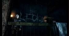 Dead by Daylight 1/2 (PS4) Screenshot 8