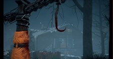 Dead by Daylight 1/2 (PS4) Screenshot 7