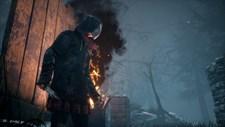Dead by Daylight 1/2 (PS4) Screenshot 6