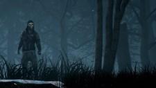 Dead by Daylight 1/2 (PS4) Screenshot 4