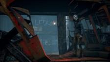 Dead by Daylight 1/2 (PS4) Screenshot 3